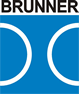 Brunner Metallbearbeitungsgesellschaft m. b. H. – Sondermaschinenbau