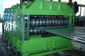 Egyéb gépek berendezések gyártása