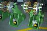 Mozgó alátámasztó - gumiipari gépek gyártása, Brunner kft