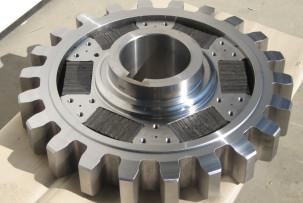 Járműipari gépgyártás, alkatrészgyártás